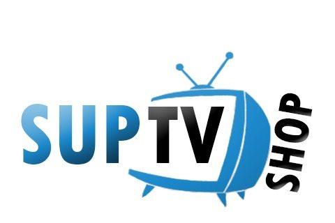 Prix Maroc Abonnement Satellite iptv smart andoid box recepteur moresat